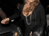 mariah-carey-at-jalouse-nightclub-in-london-04