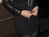 mariah-carey-at-jalouse-nightclub-in-london-05