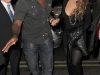 mariah-carey-at-jalouse-nightclub-in-london-07