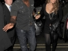 mariah-carey-at-jalouse-nightclub-in-london-08