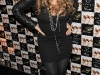 mariah-carey-at-jalouse-nightclub-in-london-09
