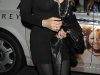 mariah-carey-at-jalouse-nightclub-in-london-14