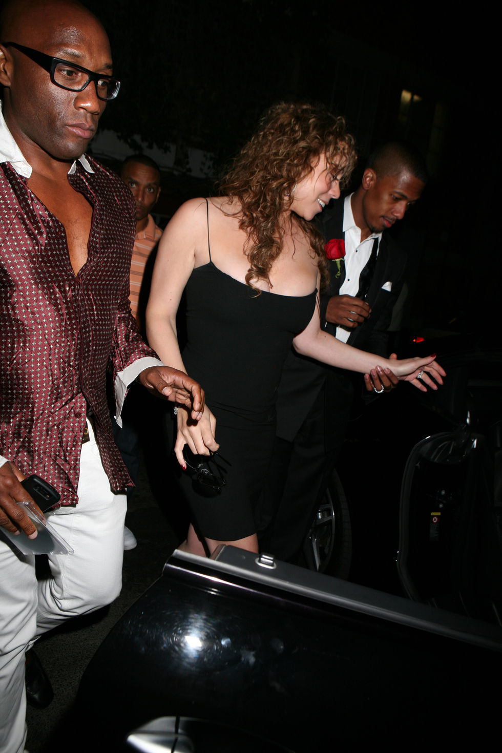 mariah-carey-at-mr-chow-in-beverly-hills-2-01