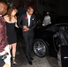 mariah-carey-at-mr-chow-in-beverly-hills-2-02