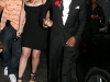 mariah-carey-at-mr-chow-in-beverly-hills-2-07