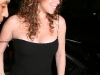 mariah-carey-at-mr-chow-in-beverly-hills-2-09