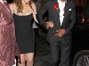 mariah-carey-at-mr-chow-in-beverly-hills-2-10