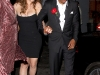 mariah-carey-at-mr-chow-in-beverly-hills-2-14