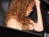 mariah-carey-at-mr-chow-in-beverly-hills-2-17