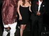 mariah-carey-at-mr-chow-in-beverly-hills-2-18
