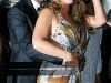 mariah-carey-at-party-on-robert-cavallis-yacht-in-cannes-04