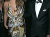 mariah-carey-at-party-on-robert-cavallis-yacht-in-cannes-06