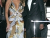 mariah-carey-at-party-on-robert-cavallis-yacht-in-cannes-07