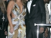 mariah-carey-at-party-on-robert-cavallis-yacht-in-cannes-09