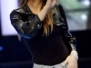 mariah-carey-at-rtl-tv-show-star-search-in-germany-01