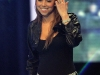 mariah-carey-at-rtl-tv-show-star-search-in-germany-02