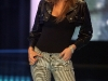 mariah-carey-at-rtl-tv-show-star-search-in-germany-03