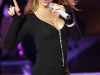 mariah-carey-at-rtl-tv-show-star-search-in-germany-04
