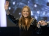 mariah-carey-at-rtl-tv-show-star-search-in-germany-05