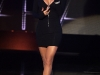 mariah-carey-at-rtl-tv-show-star-search-in-germany-06