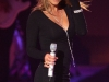 mariah-carey-at-rtl-tv-show-star-search-in-germany-07