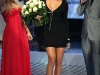 mariah-carey-at-rtl-tv-show-star-search-in-germany-08