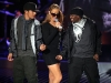 mariah-carey-at-rtl-tv-show-star-search-in-germany-10