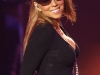 mariah-carey-at-rtl-tv-show-star-search-in-germany-11