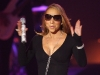 mariah-carey-at-rtl-tv-show-star-search-in-germany-12
