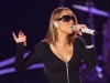 mariah-carey-at-rtl-tv-show-star-search-in-germany-13