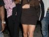 mariah-carey-at-the-eldridge-nightclub-in-new-york-06