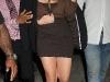 mariah-carey-at-the-eldridge-nightclub-in-new-york-10