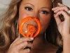 mariah-carey-at-the-set-of-obsessed-music-video-01