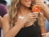 mariah-carey-at-the-set-of-obsessed-music-video-02