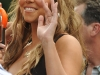 mariah-carey-at-the-set-of-obsessed-music-video-04