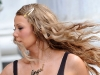 mariah-carey-at-the-set-of-obsessed-music-video-06