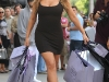 mariah-carey-at-the-set-of-obsessed-music-video-07