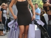 mariah-carey-at-the-set-of-obsessed-music-video-11
