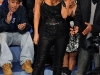 mariah-carey-bets-106-park-at-bet-studios-02
