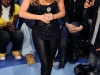 mariah-carey-bets-106-park-at-bet-studios-03