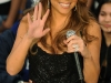 mariah-carey-bets-106-park-at-bet-studios-05