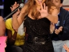 mariah-carey-bets-106-park-at-bet-studios-06