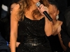 mariah-carey-bets-106-park-at-bet-studios-07