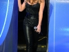 mariah-carey-bets-106-park-at-bet-studios-08