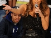 mariah-carey-bets-106-park-at-bet-studios-09