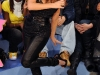 mariah-carey-bets-106-park-at-bet-studios-11