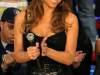 mariah-carey-bets-106-park-at-bet-studios-12