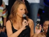 mariah-carey-bets-106-park-at-bet-studios-13