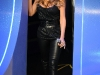mariah-carey-bets-106-park-at-bet-studios-14