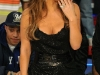 mariah-carey-bets-106-park-at-bet-studios-15